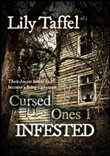 infested: cursed ones 1