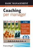 coaching per manager. per...