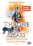 throne of glass 7 - herrs...