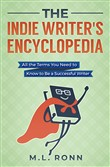 The Indie Writer's Encyclopedia