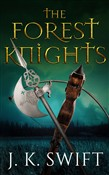 The Forest Knights Box Set