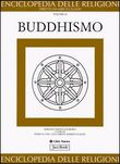 Buddhismo. Vol. 10