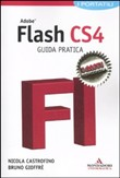 Adobe Flash CS4. Guida pratica