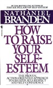 how to raise your self-es...