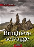 Brughiere selvagge