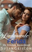 Lindamente Ferida