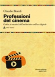 professioni del cinema ne...