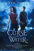 Curse of Water