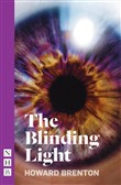 The Blinding Light (NHB Modern Plays)