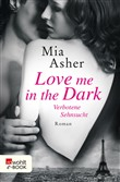 love me in the dark – ver...