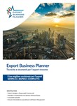 Export business planner. Tecniche e strumenti per l'export vincente