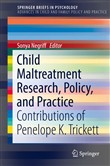 Child Maltreatment Research, Policy, and Practice