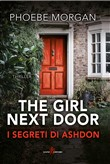 The girl next door. I segreti di Ashdon