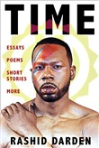 Time: Essays, Poems, Short Fiction, & More
