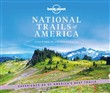 National Trails of America