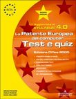 ECDL Test e Quiz - Versione Office 2000