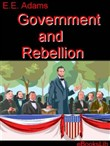 Government and Rebellion