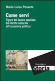 come servi. figure del la...