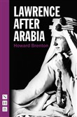 Lawrence After Arabia (NHB Modern Plays)