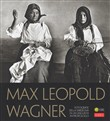 Max Leopold Wagner