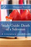 Study Guide: Death of a Salesman