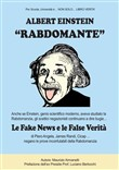 Albert Einstein «rabdomante»