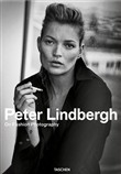 Peter Lindbergh. On fashion photography. Ediz. inglese, francese e tedesca