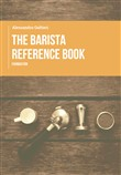 The barista reference book. Foundation