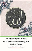 the life of prophet isa a...
