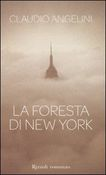 La foresta di New York