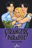Strangers in paradise Vol. 6