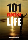 101 Facts of life