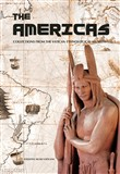 The Americas. Collections from the Vatican Ethnological Museum