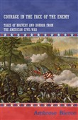 Courage in the Face of the Enemy - Tales of Bravery and Horror from the American Civil War