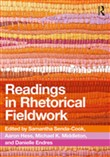 Readings in Rhetorical Fieldwork