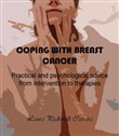 coping with breast cancer