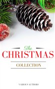 the christmas collection:...