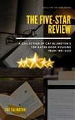 The Five-Star Review