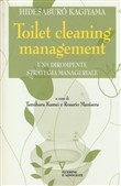 toilet cleaning managemen...