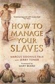 how to manage your slaves...