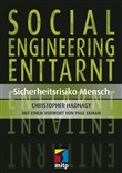 social engineering enttar...