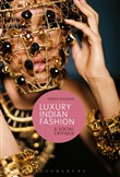 luxury indian fashion
