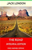 The Road , With detailed Biography