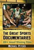 the great sports document...