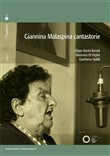 Giannina Malaspina cantastorie. Ediz. italiana e francese. Con CD-Audio