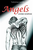 Angels. Anime sospese