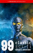 99 classic science-fictio...