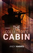 the collector's cabin