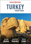 insight guides pocket tur...