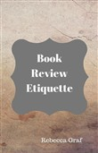 Book Review Etiquette